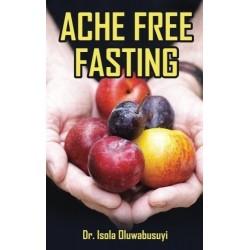 Ache Free Fasting