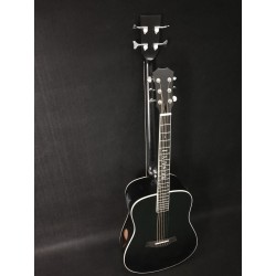 4 String Bass/ 6 String Lead Acoustic/ Electric Busuyi Guitar